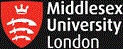 Middlesex-University