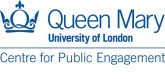 QMUL centre for public engagement