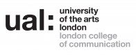 london-college-of-communication-lock-up_primary-version-(black)