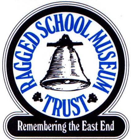 ragged school logo-2 (2)