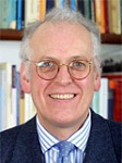 Lord Peter Hennessey QMUL